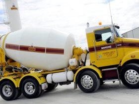 truck-mixer-1-780×470