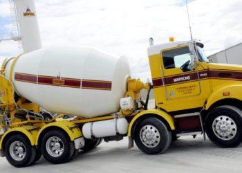truck-mixer-1-780x470